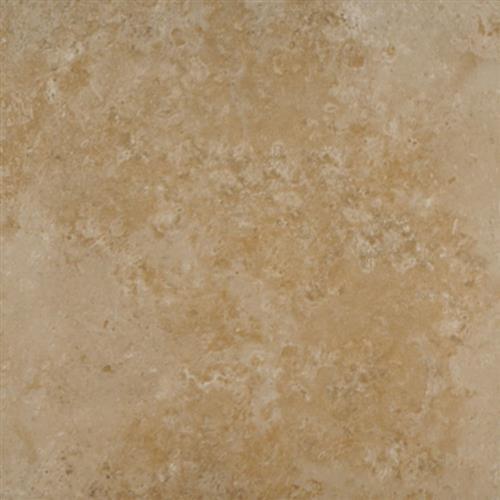Pinot Ceramic Beige Teinturier - 16X16