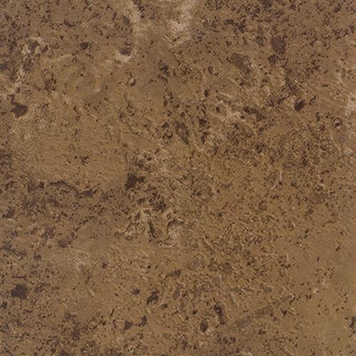 Brown Noir - 16x16