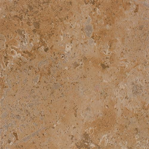Pinot Ceramic Gold Meunier - 16X16