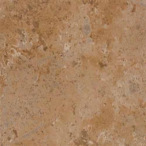 Pinot Ceramic Gold Meunier - 16X24