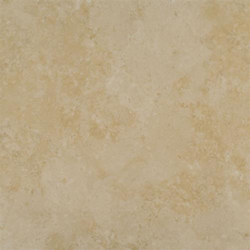 Pinot Ceramic Ivory Gouges - 16X24