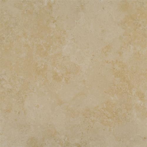 Ivory Gouges - 16x24