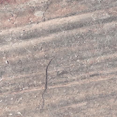 Quartzite Ceramic Copper - 18X36