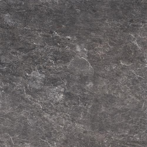 Quartzite Ceramic Iron - 12X24