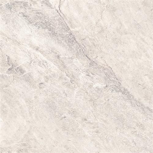 Quartzite Ceramic Ivory - 16X16