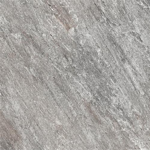 Quartzite Ceramic Silver - 18X36