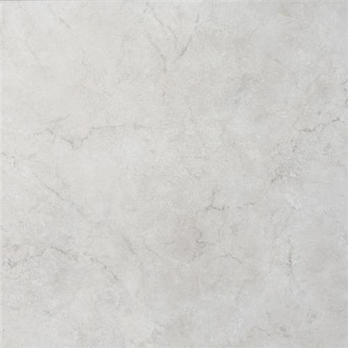 Milan Ceramic Grey