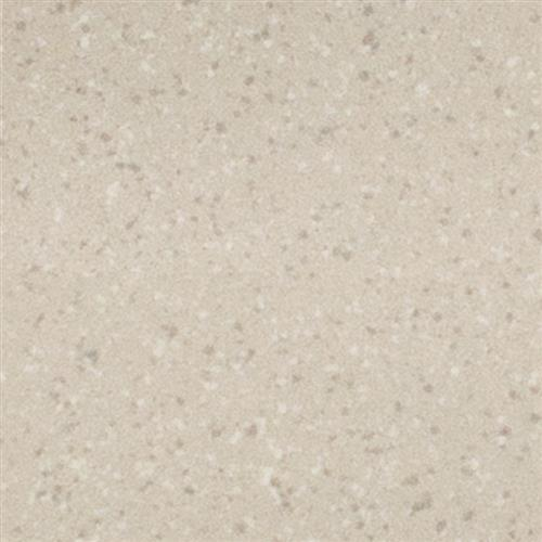 Intertech Unglazed Beige - 12X12