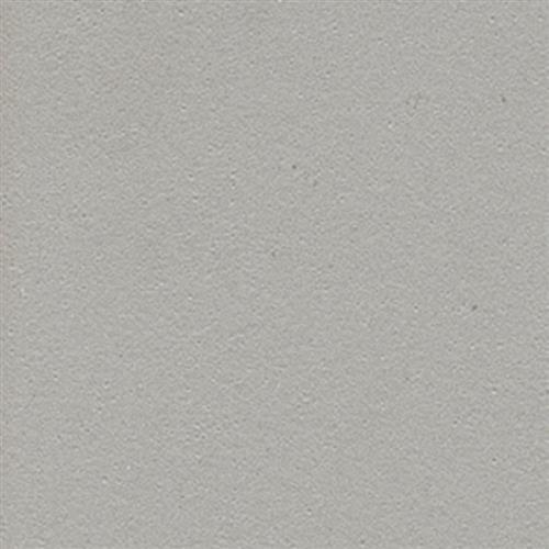 Intertech Unglazed Cement Gray - 12X12
