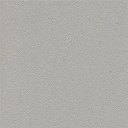 Intertech Unglazed Cement Gray - 12X24