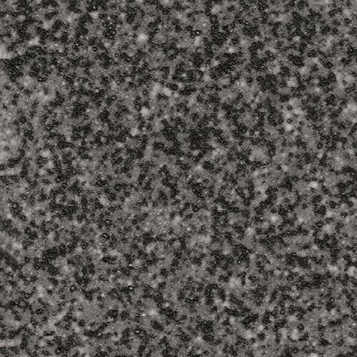 Intertech Unglazed Dotti Dark Grey - 12X12
