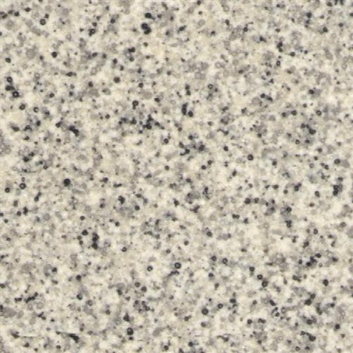 Intertech Unglazed Dotti Light Grey - 12X12