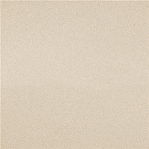 Intertech Unglazed Tan - 12X12
