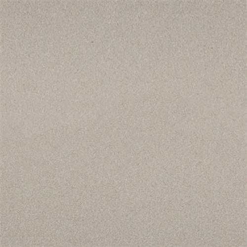 Intertech Unglazed Taupe - 12X12