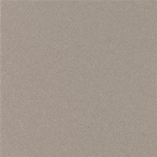 Intertech Unglazed Uni Mink - 12X12