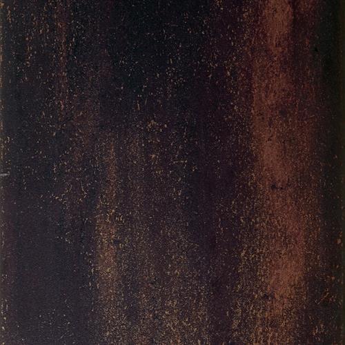 Oxide Ceramic Graphite