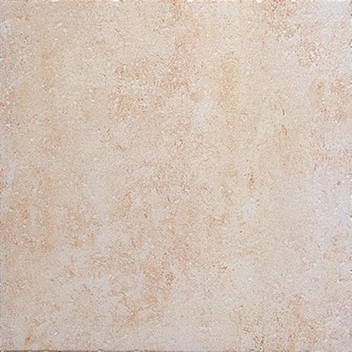 Montreaux Ceramic Blanc - 20X20