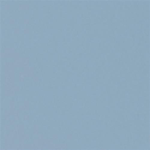 Retro Ceramic Blue - 8X8