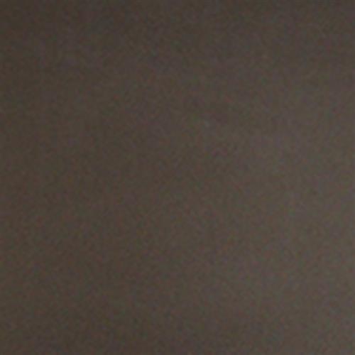 Retro Ceramic Deep Brown - 8X8