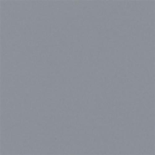 Retro Ceramic Dark Grey - 8X8