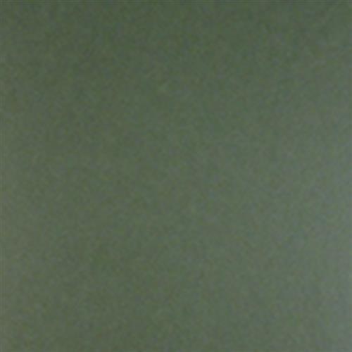 Retro Ceramic Emerald - 8X8