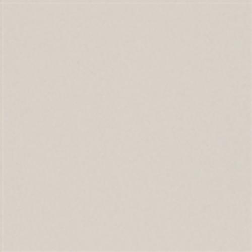 Retro Ceramic Light Gray - 8X8