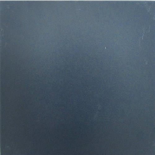 Retro Ceramic Midnight Blue - 8X8