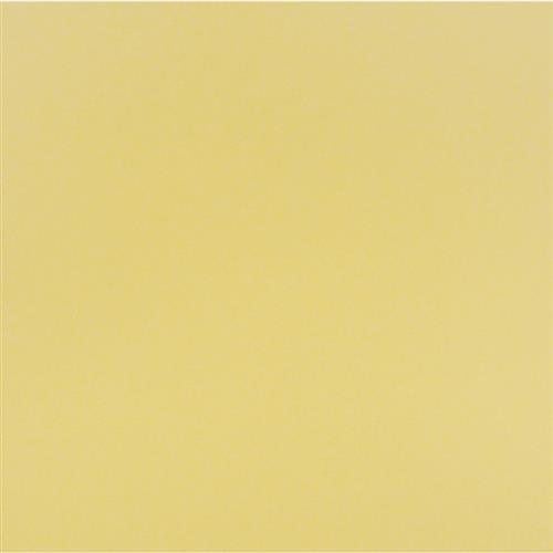 Retro Ceramic Mustard - 12X12