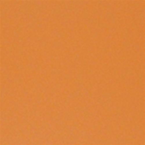 Retro Ceramic Orangery - 8X8