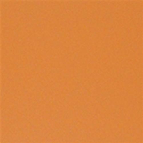 Orangery - 12x12
