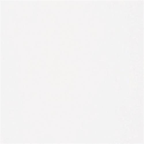 Retro Ceramic White - 8X8