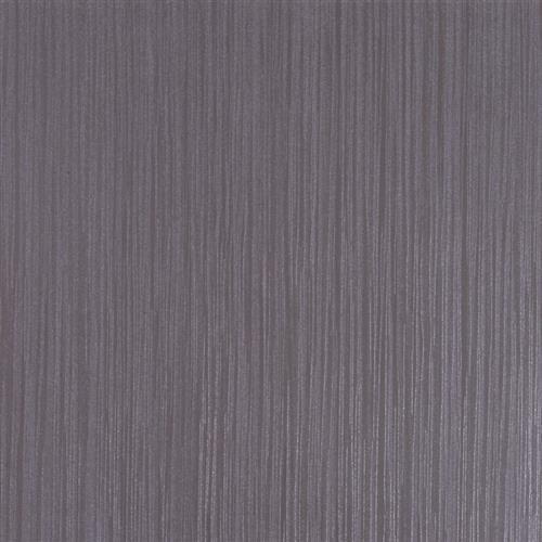 Waves Gray - 12X24