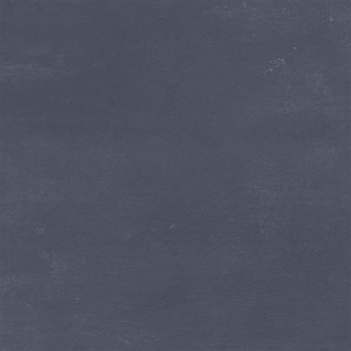 Blue Voltage - 18x36