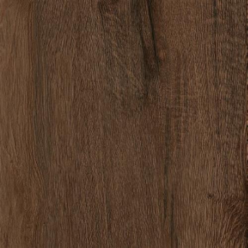 Ottowa Plank Truffle - 7X47 OP