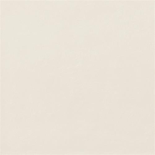 Re_Plain Latte - 12X24