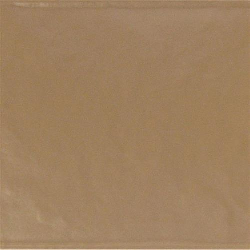 Matte Cocoa - 4x4 Embossed