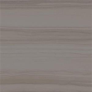 CeramicPorcelainTile Burano BURPOR-GRIG-1224 GrigioBelfiore-12x24