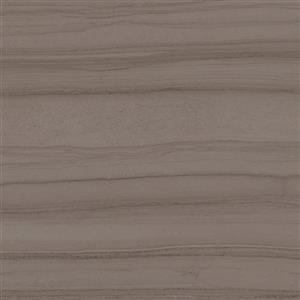 CeramicPorcelainTile Burano BURPOR-NOCE-1224 NoceTrento-12x24