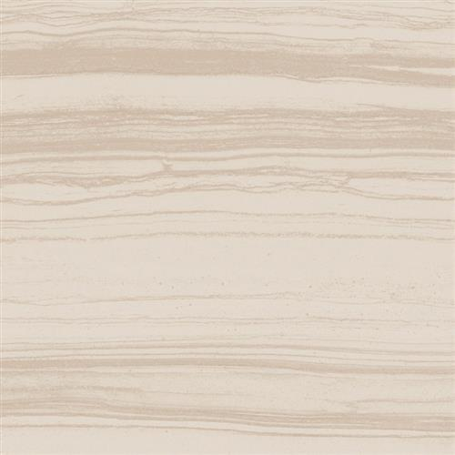 Burano Sabbia Mezzo - 20X20