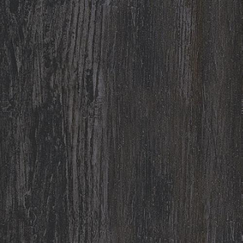 Black Forest Blauen Black - 7X47