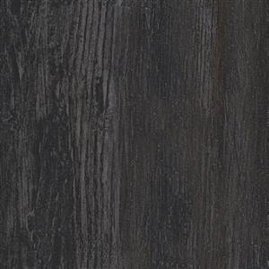 CeramicPorcelainTile BlackForest BLKPOR-BLAU-1147 BlauenBlack-11x47