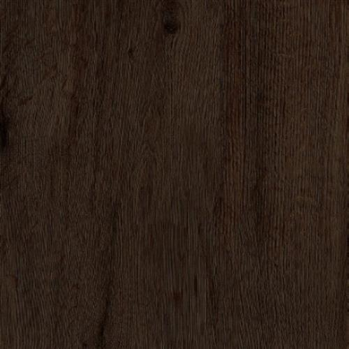 Black Forest Honeck Umber - 11X47