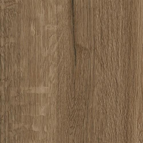 Black Forest Kandel Brown - 7X47