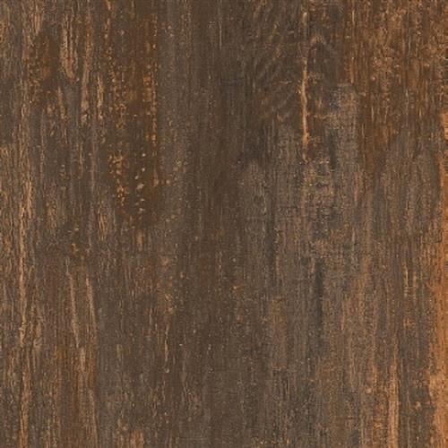 Black Forest Otten Bronze - 11X47