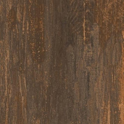 Black Forest Otten Bronze - 11X47