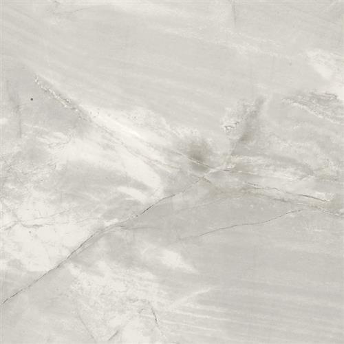 Crescent Ceramic Spectator - 16X16