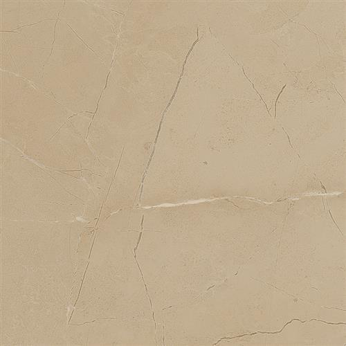 Crescent Ceramic Villa Cora - 16X16