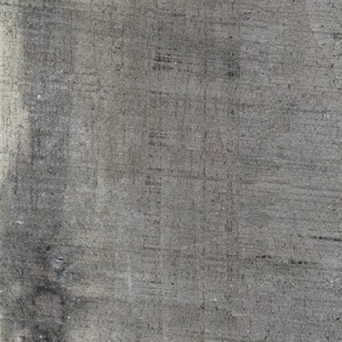 Bahia Grey - 11x47