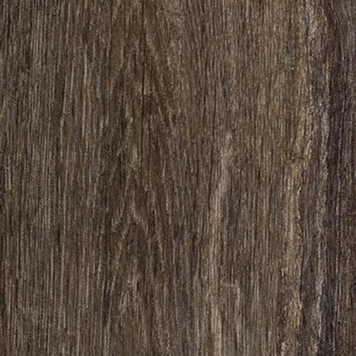 Amazonia Oiba Brown - 11X47