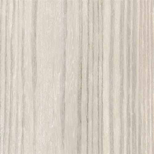 Amazonia Paraiba White - 5X47